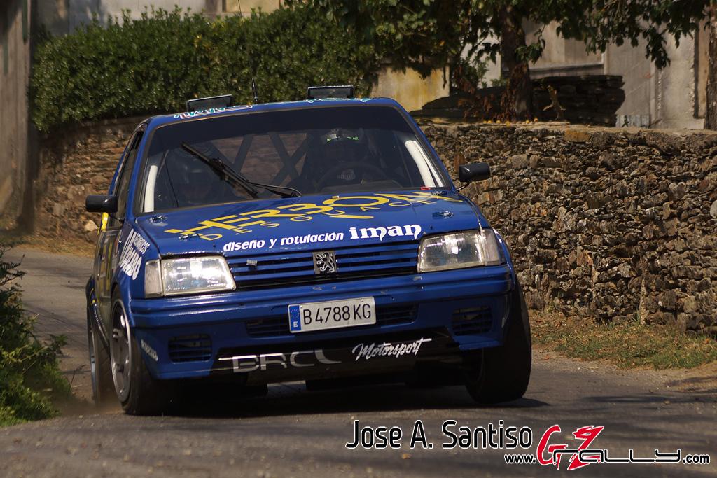 rally_san_froilan_2012_-_jose_a_santiso_110_20150304_1861756817