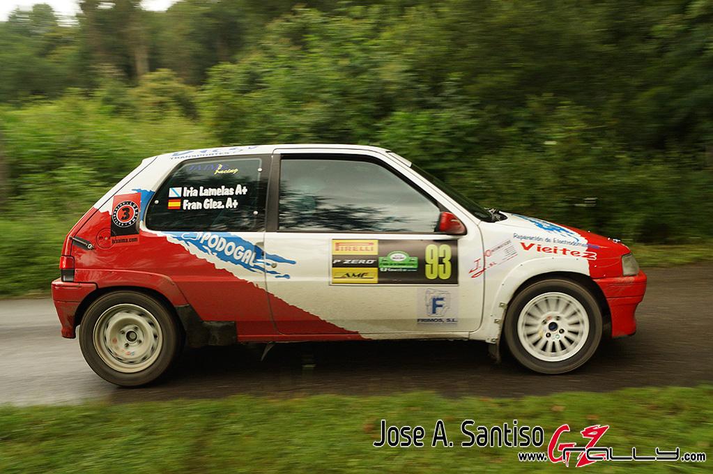 rally_sur_do_condado_2012_-_jose_a_santiso_109_20150304_1115868148