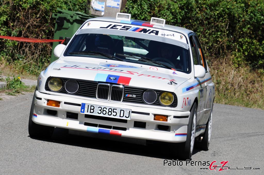 rally_principe_de_asturias_2012_-_paul_34_20150304_1642301083