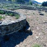 Viajefilos en Navarra, Villa Romana Liedana 03