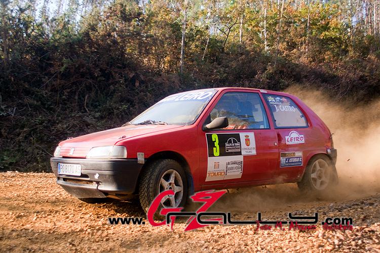 rally_de_tierra_de_touro_2011_103_20150304_1984298075