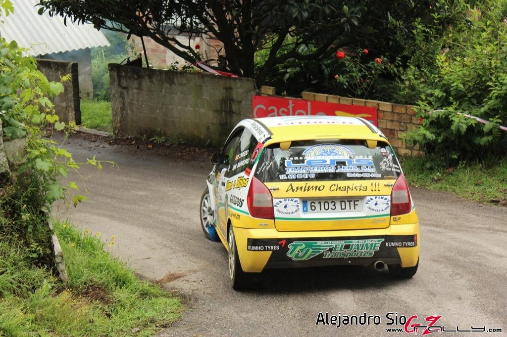 rally_sur_do_condado_2012_-_alejandro_sio_285_20150304_1992110868