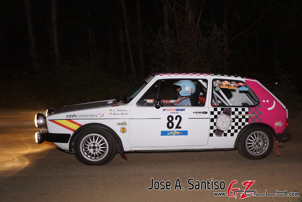 rally_de_galicia_historico_2012_-_jose_a_santiso_231_20150304_1490392080