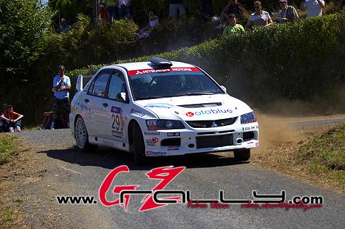 rally_de_ferrol_69_20150302_1195009551