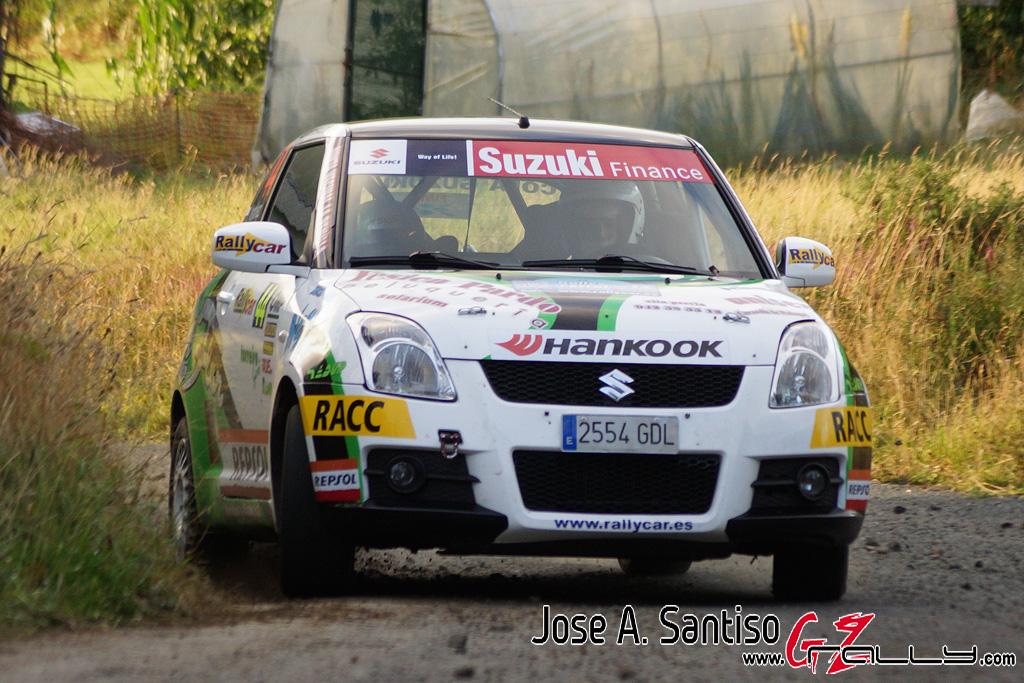rally_de_ferrol_2012_-_jose_a_santiso_74_20150304_1258075781