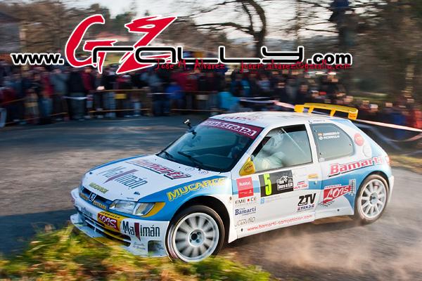 rally_comarca_da_ulloa_311_20150303_1794181895