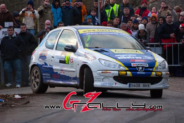 rally_comarca_da_ulloa_93_20150303_1734815623