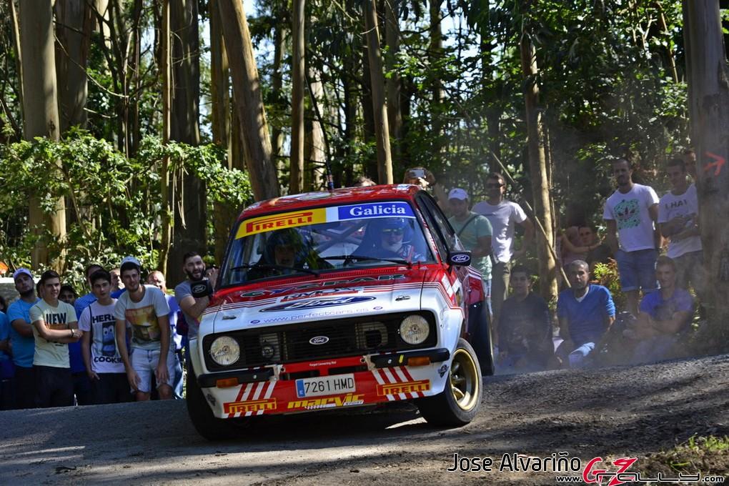 20_rally_de_a_coruna_15_20150910_1059963483