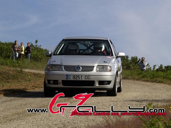 rally_sur_do_condado_167_20150303_2038430521