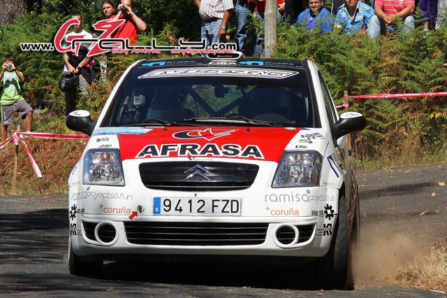 rally_de_ferrol_146_20150303_1922031869