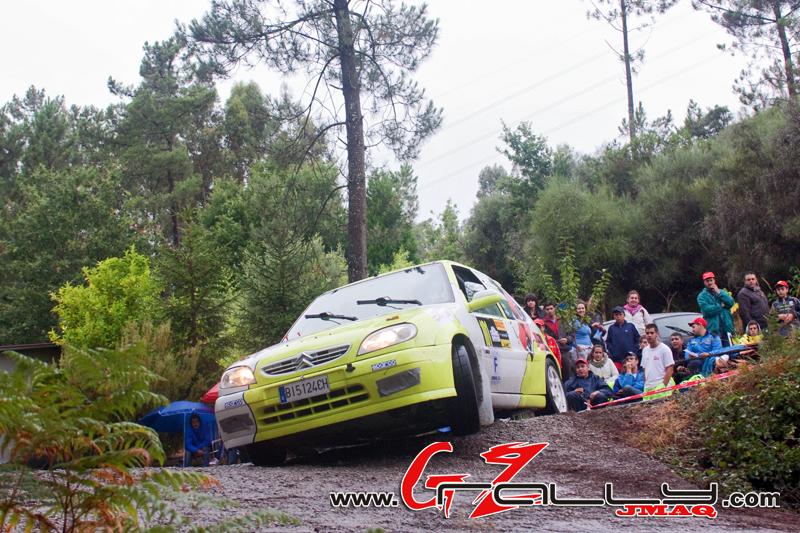 rally_sur_do_condado_2011_145_20150304_1216602026