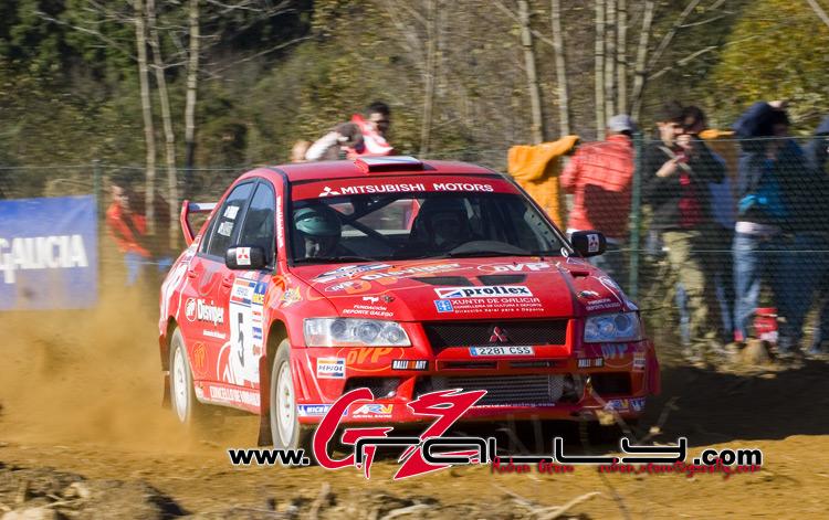 rally_de_cabanas_96_20150301_1918818244
