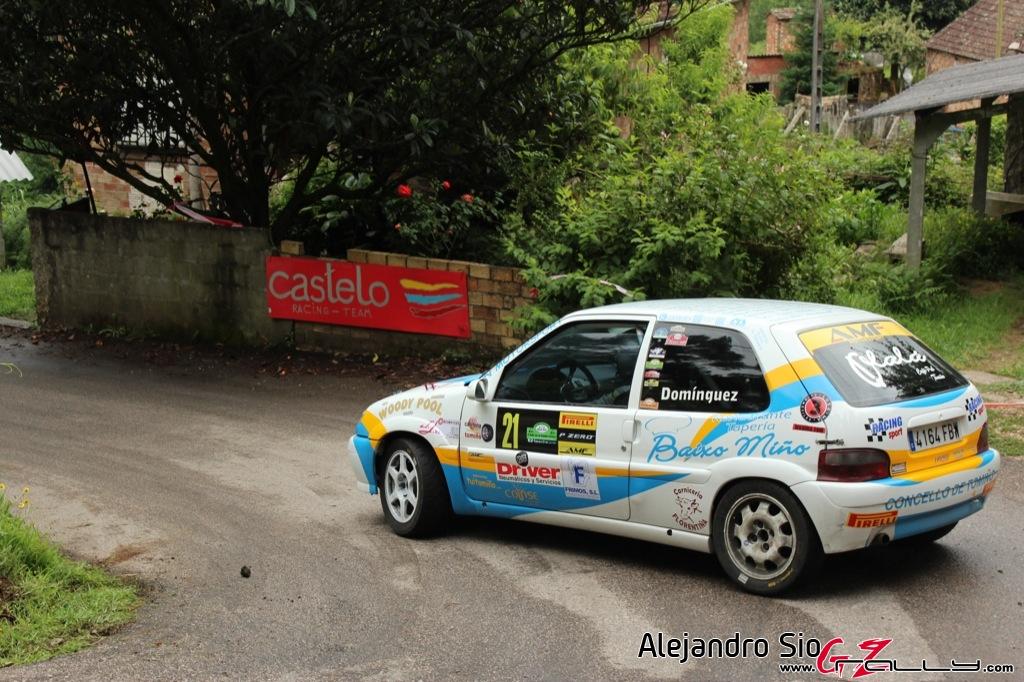rally_sur_do_condado_2012_-_alejandro_sio_84_20150304_1086475006