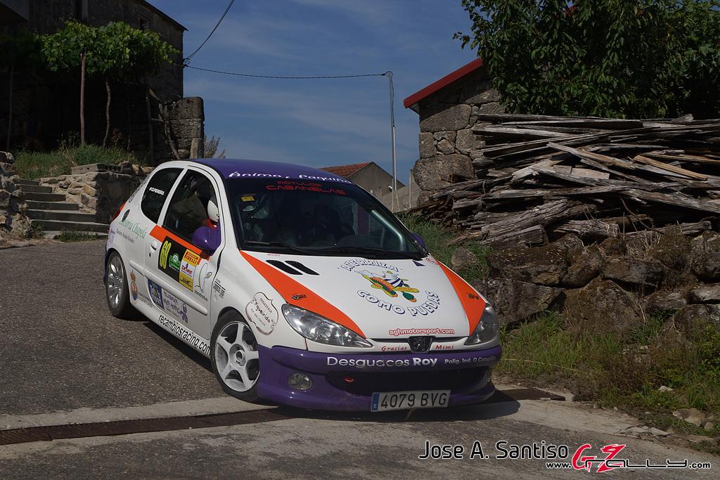 x_rally_sur_do_condado_29_20150307_1170052302