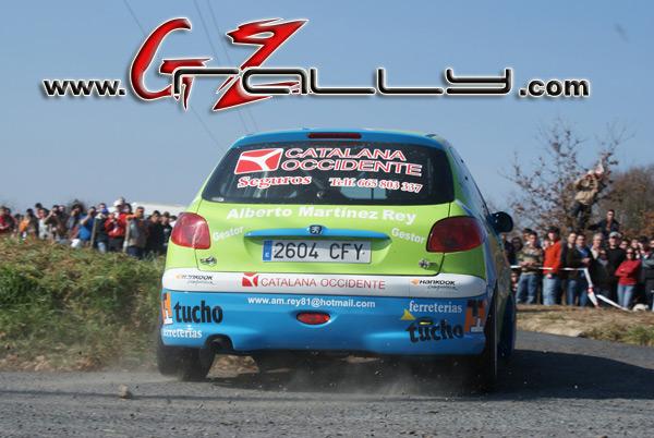 rally_comarca_da_ulloa_124_20150303_1458640756