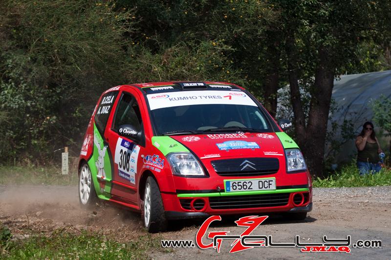 rally_de_ferrol_2011_301_20150304_1821425654