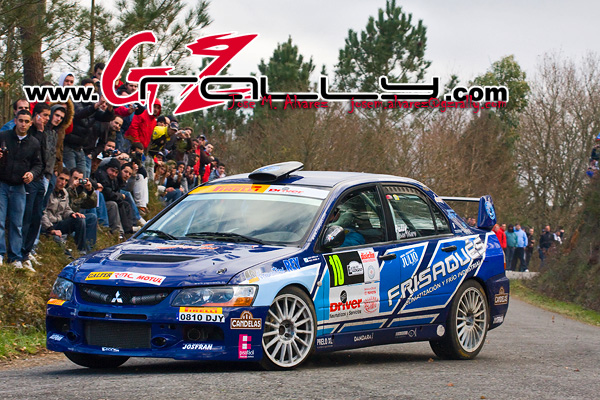 rally_do_cocido_76_20150303_1047815258