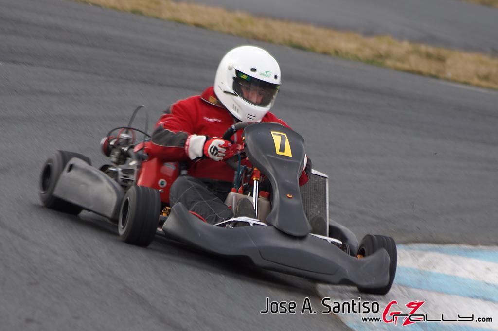 racing_show_de_a_magdalena_2012_-_jose_a_santiso_37_20150304_1415931388