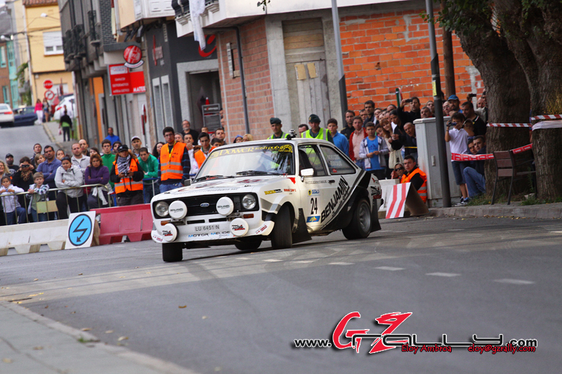 rally_de_galicia_historico_melide_2011_197_20150304_1383330702
