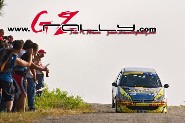 rally_sur_do_condado_401_20150303_1355973634