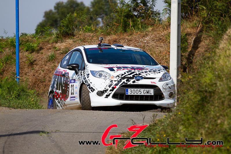 rally_de_ferrol_2011_389_20150304_1730167893