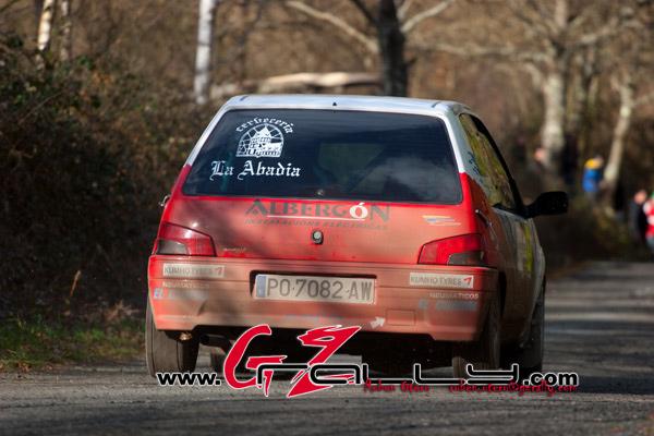 rally_comarca_da_ulloa_74_20150303_1721005300