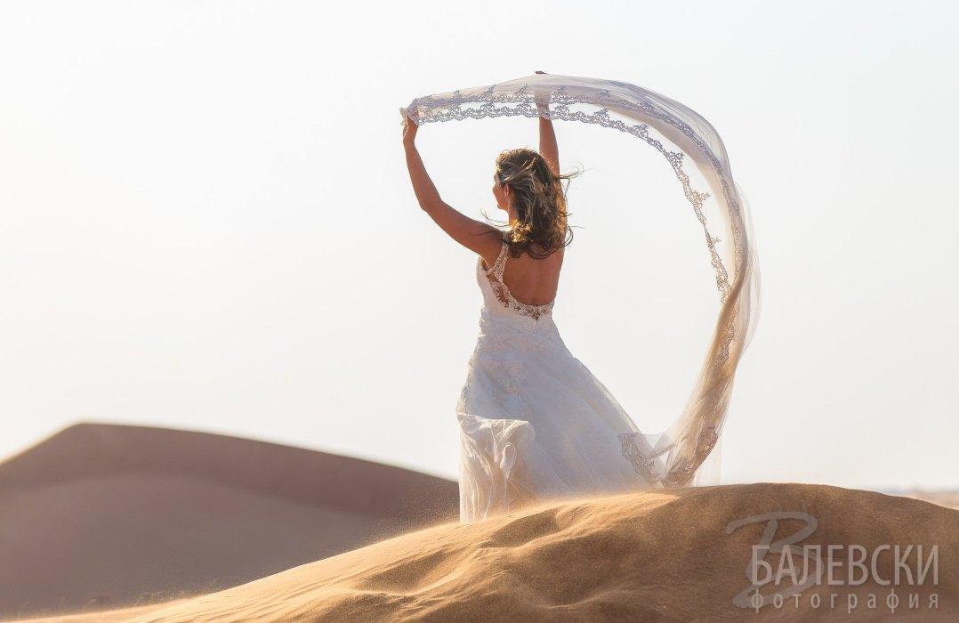 Lily_Vlady_Dubai-17