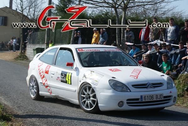 rally_comarca_da_ulloa_143_20150303_1938313695
