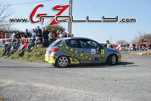 rally_comarca_da_ulloa_127_20150303_1009466550