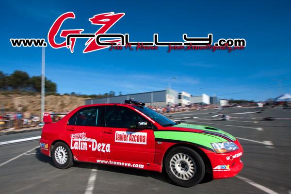 formula_rally_lalin_55_20150303_1939261366