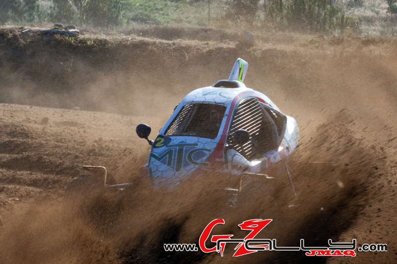 xi_autocross_xacobeo_2011_95_20150304_1272326503