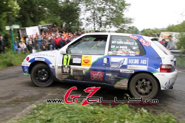 rally_de_naron_2009_50_20150303_1665409945