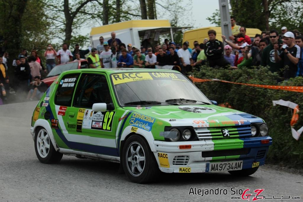 rally_da_ulloa_2012_122_20150304_1219351585
