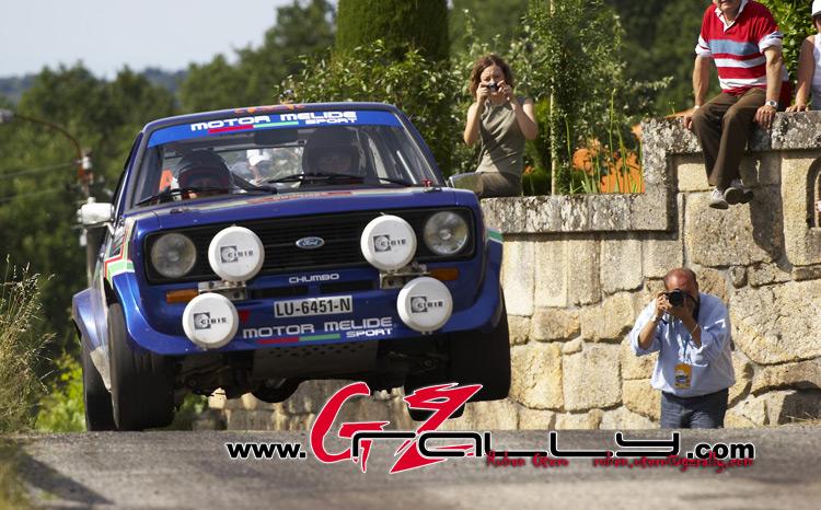rally_de_ourense_23_20150302_1756198276