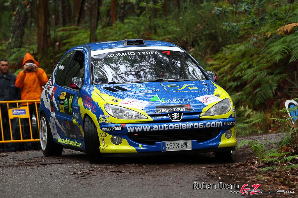 rally_sur_do_condado_2012_-_ruben_otero_150_20150304_1254009372
