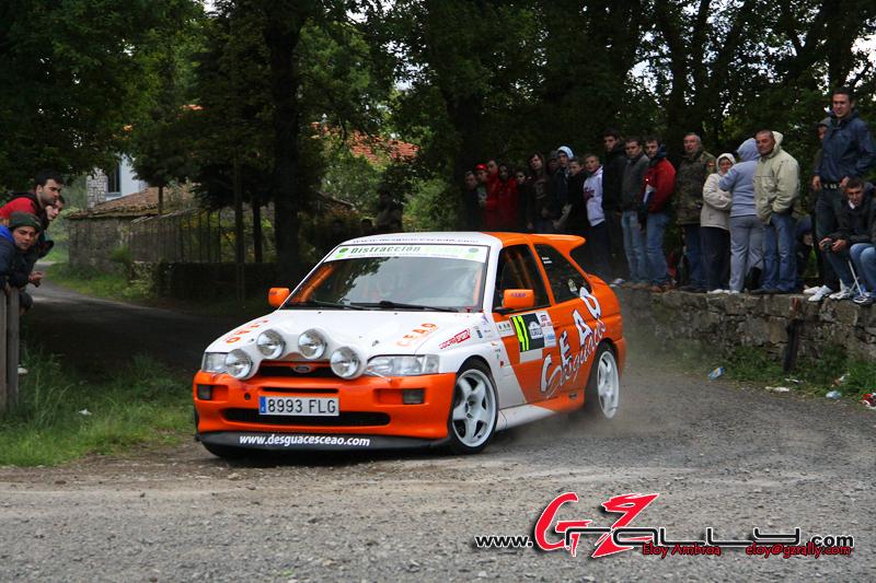 rally_comarca_da_ulloa_2011_259_20150304_1035469792