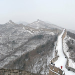 CHINA-2011_0898
