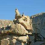 103a - Fantasy Canyon