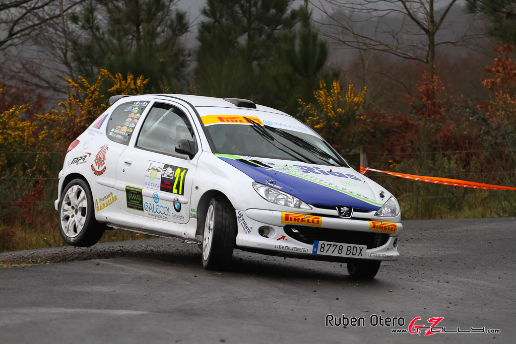 xix_rally_do_cocido_142_20150307_1811716488