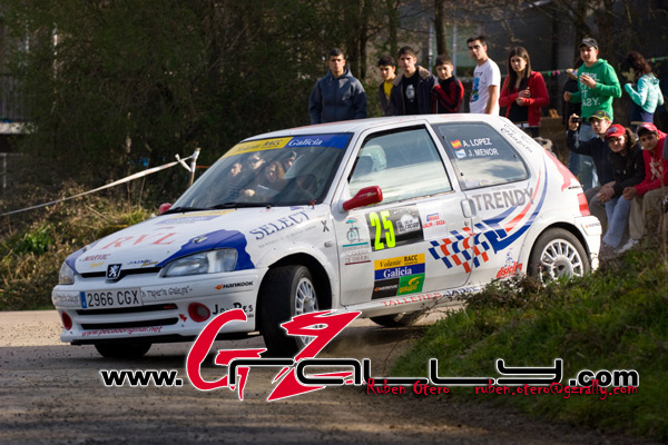 rally_do_cocido_528_20150303_1334744464