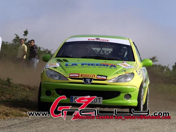 rally_sur_do_condado_75_20150303_1440963938