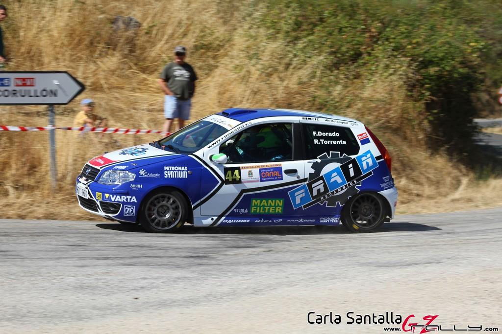 xxiii_rally_del_bierzo_2016_-_carla_santalla_36_20160823_1729254867