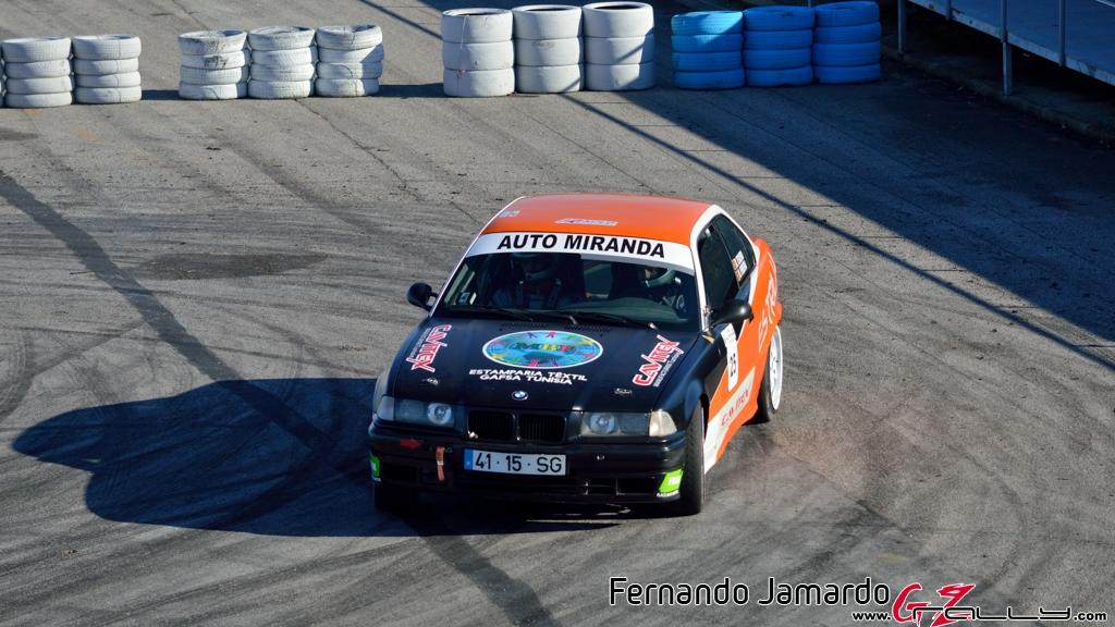 xi_cam_rally_festival_2016_-_fernando_jamardo_80_20161219_2013582471