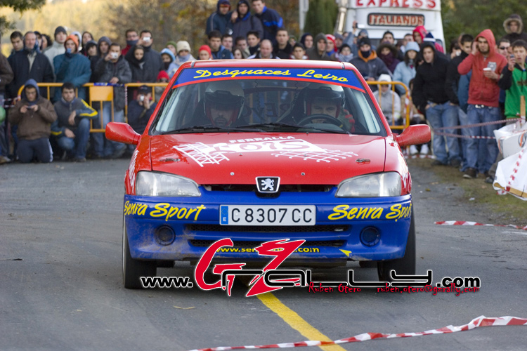 rally_do_botafumeiro_108_20150302_1512647410