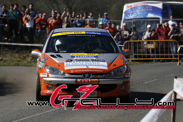 rally_do_cocido_889_20150303_2007429974