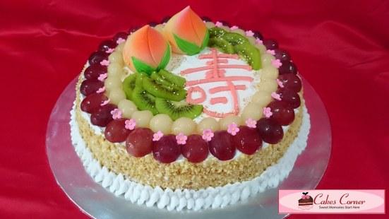 Fruit Delight(4)