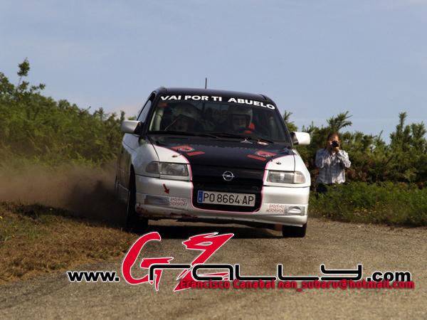 rally_sur_do_condado_181_20150303_1992176188