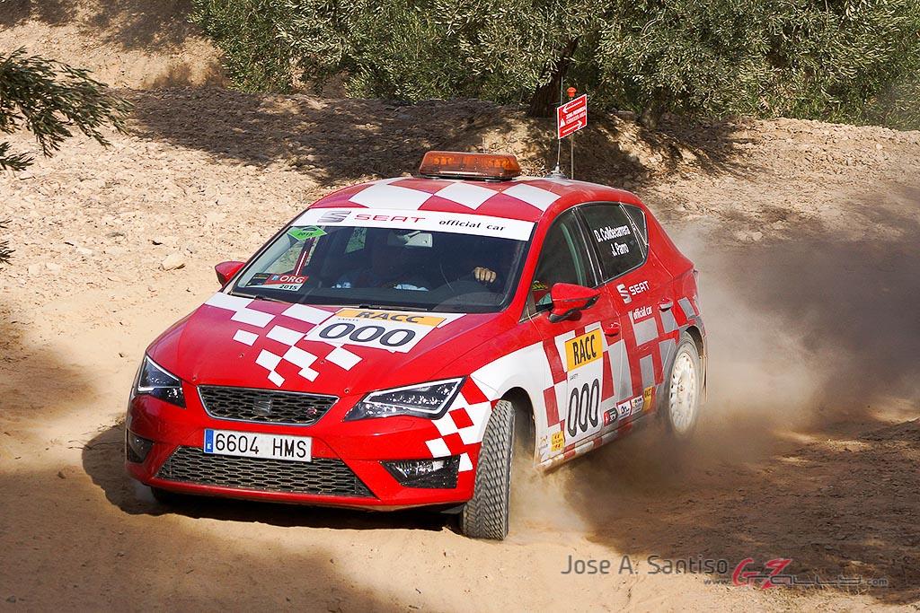 rally_de_cataluna_2015_237_20151206_1496503415