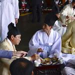 02 Corea del Sur, Gyeongju ciudad 0020