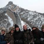 CHINA-2011_0352